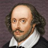 أقوال ويليم شكسبير