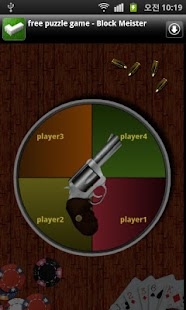 russian roulette play free online