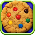 Cookies Maker - kids games icon
