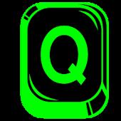 Hacker Quikies