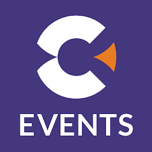 Calix Events
