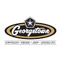 Georgetown Chysler