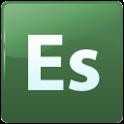 ECOSAT Móvil icon