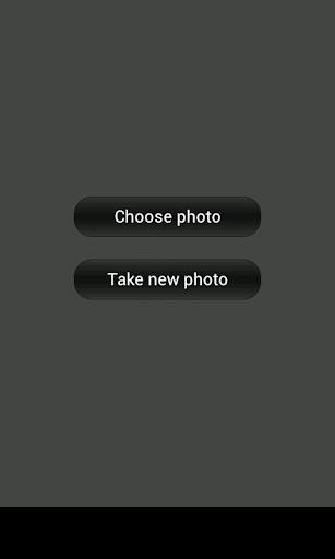 Rotate Photo