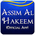 Assim Al Hakeem icon