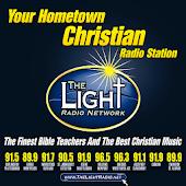 thelightradio.net