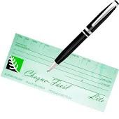 Cheque Fácil Lite