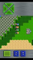 Screenshot of ガイラルディア2