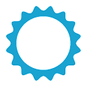 降低亮度 (進階版) icon