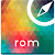Rome Offline Map Guide Hotels file APK for Gaming PC/PS3/PS4 Smart TV