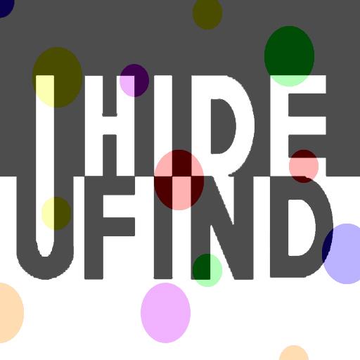 IHide UFind  Free