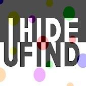 IHide UFind - Free