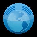 GLOBALINX icon