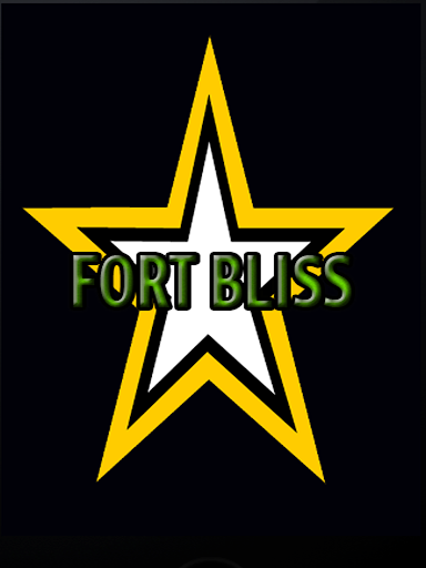 WeCare Fort Bliss