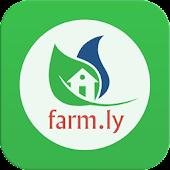 farm.ly