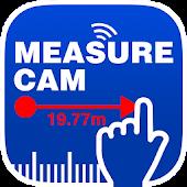 HANS Measure CAM