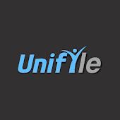 Enterprise mobile file manager