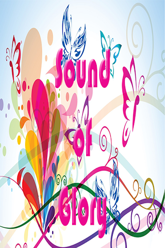 Sound of Glory HD