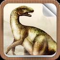 재밌는 교육 사전 – 3D 공룡 대백과 icon