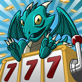 Dragon Evo Slots - Free Casino