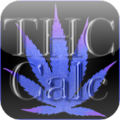 Marijuana Drug Test Calculator