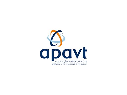 玩旅遊App|APAVT免費|APP試玩