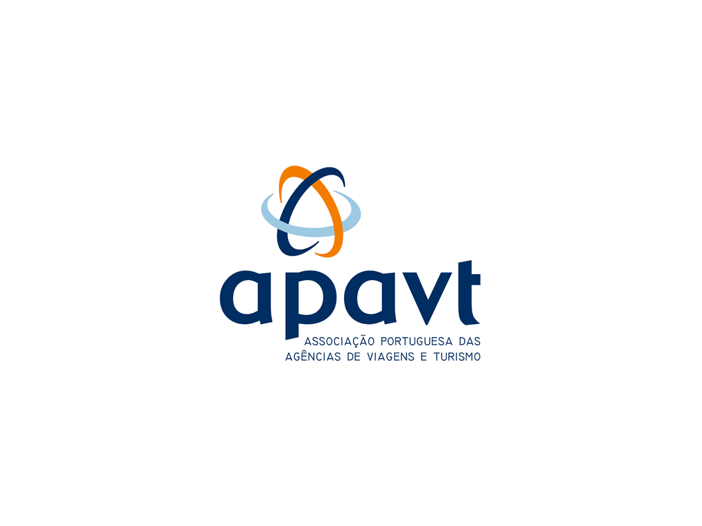 APAVT- screenshot