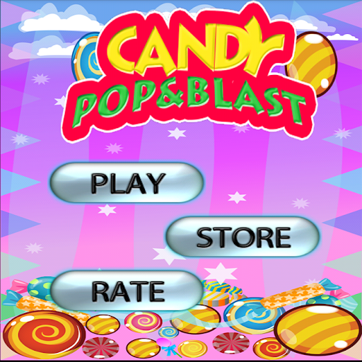 PopsUp Crash Game