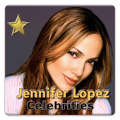 Jennifer Lopez Celebrities