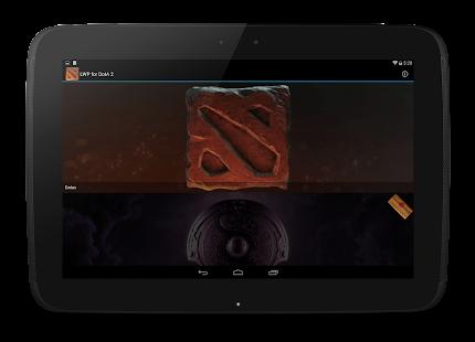 dota 2 live wallpaper apk download