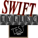 Swift Typing Test icon