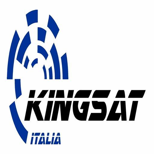 Kingsat