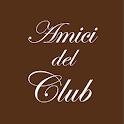 Club Amici del Toscano icon