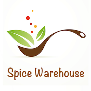 Spice Warehouse