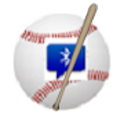 Bluetooth Baseball 2 logo