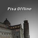 Pisa Offline Free icon