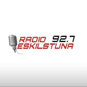 Radio Eskilstuna 92,7