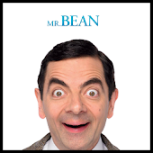 Mr Bean Movies