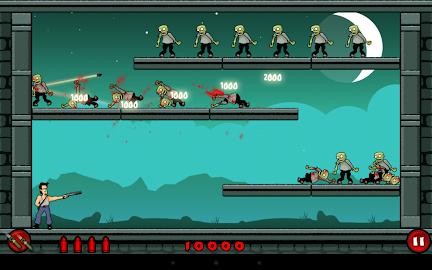 Stupid Zombies Screenshot 16