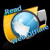 Read Web Offline