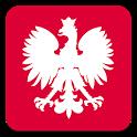 Biało-Czerwoni icon