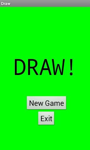 免費下載棋類遊戲APP|井字游戏AI免费 app開箱文|APP開箱王