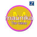 Maúnika The Game - Part 1 icon