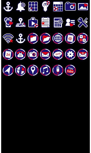 玩個人化App|海☆淑女 for[+]HOME免費|APP試玩