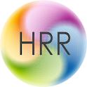 HRR Calculator icon
