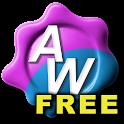 Add Watermark Free logo