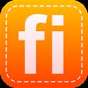 fidiliti - Logo