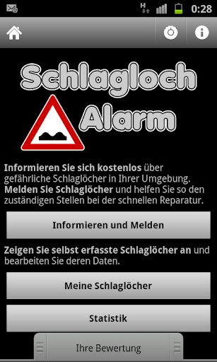 Alarm Clock Free - Android Apps on Google Play