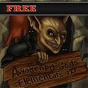 Awakened Gods: Elementals TD L icon