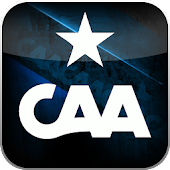 Canyon Athletic Association